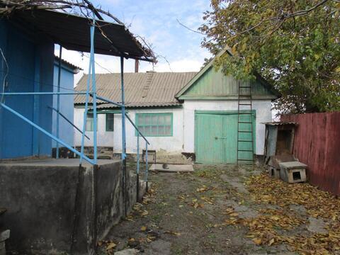 Купить дом с большим участком в 20 км от центра Ставрополя - Фото 3