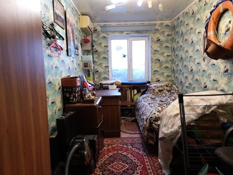 Продажа квартиры, Новороссийск, Ул. Мира - Фото 3