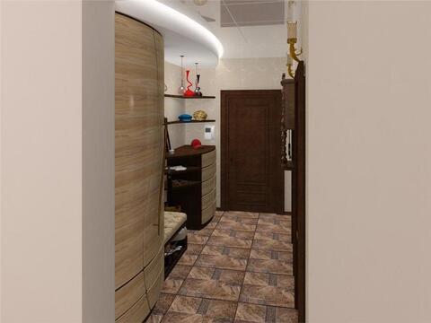 Продажа квартиры, Севастополь, Ул. Руднева - Фото 5