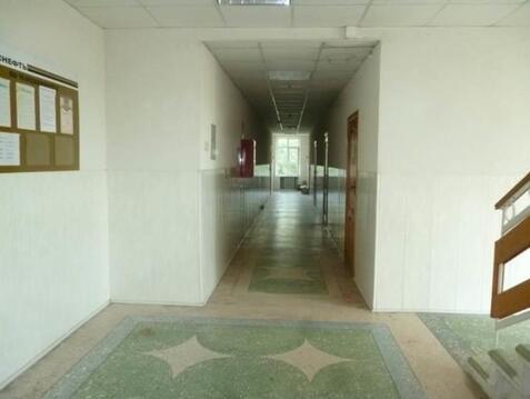 Продается здание 911.1 м2 Хадыженск, - Фото 4