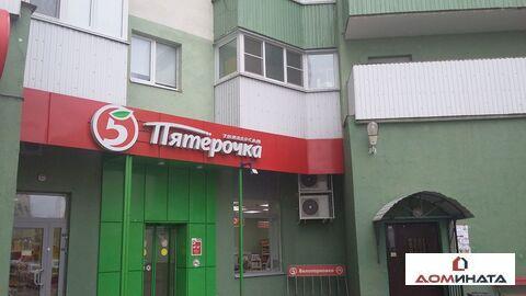 Продажа квартиры, м. Купчино, Новгородский пр. - Фото 4