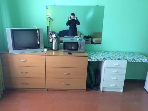 Сдаю комнату г. Подольск. ул. Мира д. 8 - Фото 4