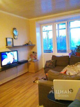 Продажа квартиры, Селятино, Наро-Фоминский район, Ул. Клубная - Фото 1