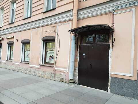 Квартира под апарт-отель на Потемкинской 13/48 - Фото 3