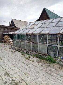 Продажа дома, Новосибирск, Ул. Ракитная 2-я - Фото 5