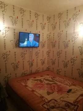 Продажа квартиры, Крюково, Чеховский район, Ул. Зеленая - Фото 3