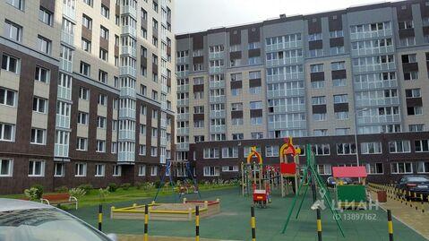 Продажа квартиры, Калининград, Советский пр-кт. - Фото 2