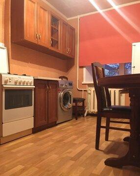 Сдается в аренду квартира г Тула, ул Сойфера, д 1 - Фото 2