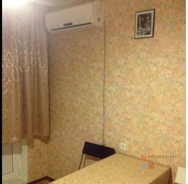1 750 000 Руб., Квартира, Купить квартиру в Краснодаре по недорогой цене, ID объекта - 318366261 - Фото 1