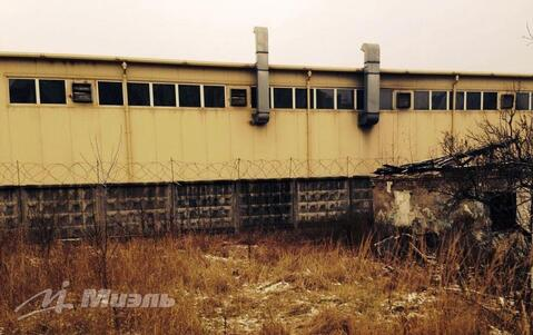 Продажа участка, Дзержинский, Ул. Овиновка - Фото 3