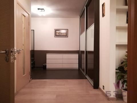 Квартиры, ул. Юмашева, д.11 - Фото 5