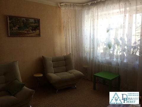 1-комнатная квартира в пешей доступности до ж/д станции Панки - Фото 2
