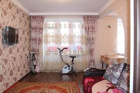 Продаю 3-комн. апартаменты 74.7 м2 - Фото 3