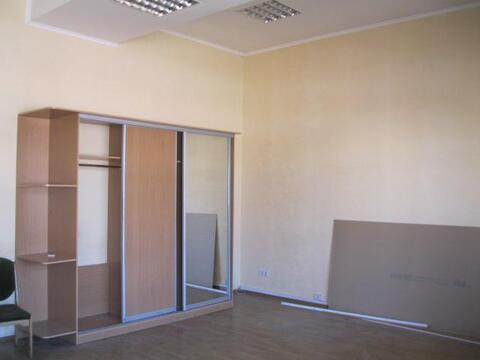 Сдам в аренду офисное помещение в Заводском районе площадью 56 кв.м. - Фото 5