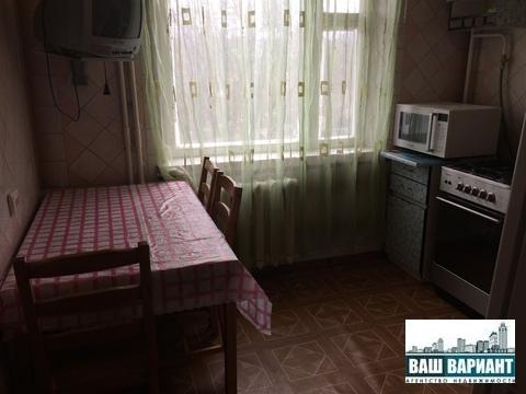 Квартиры, ул. Степана Разина, д.3 к.А - Фото 5