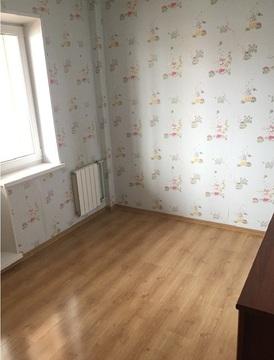 Сдается очень уютная и теплая квартира на длительный срок платежеспосо - Фото 2