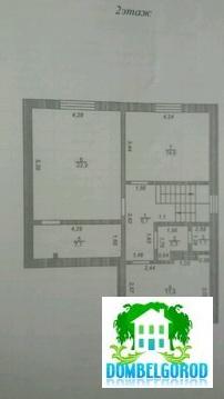 Купить дом в городе, полная отделка, гараж - Фото 3