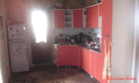 Аренда дома, Хабаровск, Дом по ул. Старославянская - Фото 1