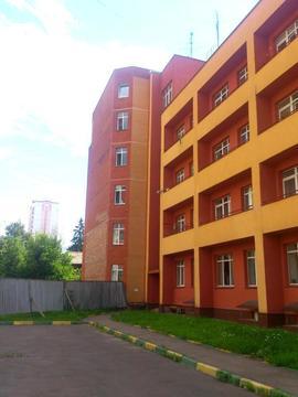 Помещение свободного назначения (389.9 м2) в г.Дедовск - Фото 5