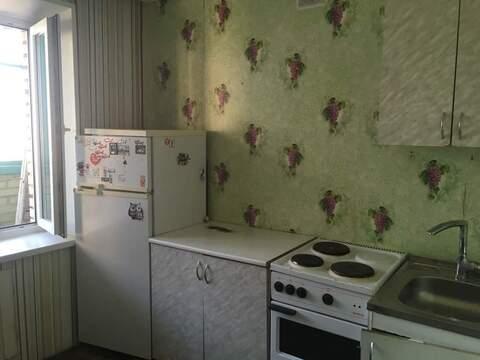 Продается 2-комн. квартира 46.3 м2, м.Щелковская - Фото 4