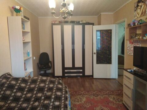 Уютная квартира со всеми удобствами - Фото 1