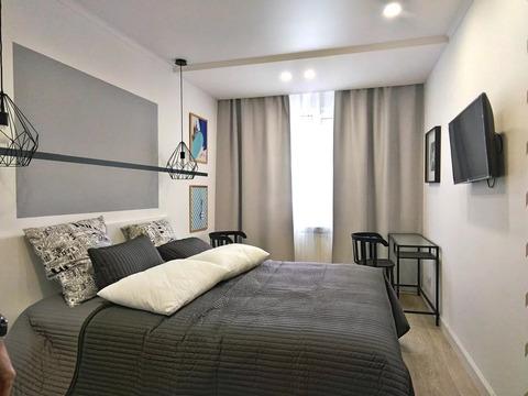 Объявление №60666919: Сдаю комнату в 3 комнатной квартире. Санкт-Петербург, Луначарского пр-кт., 9,