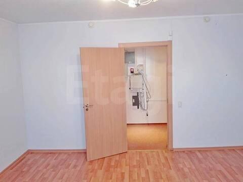 Продам офис - Фото 4