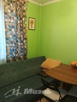 Продажа квартиры, м. Красногвардейская, Задонский проезд - Фото 2