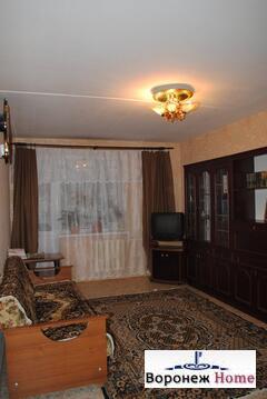 Светлая, уютная квартира города Воронежа - Фото 5