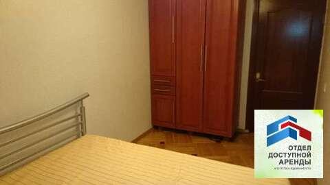 Квартира ул. Грибоедова 13 - Фото 4