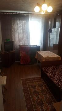 Сдам комнату 12 кв.м. в 2х комнатной квартире в г.Жуковский, ул.Лацков - Фото 1