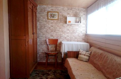 Продам Дом с зем.уч. 30 км от Череповца - Фото 5