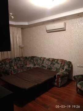 Сдается однокомнатную квартиру в Лобне - Фото 4