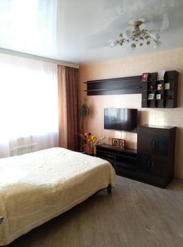 Продаётся 2-х комнатная квартира г. Раменское ул. Лучистая д.2 - Фото 2