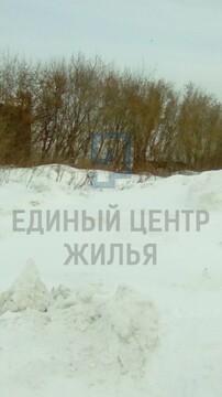 Продажа земельного участка, Новосибирск, Ул. Ивлева - Фото 3