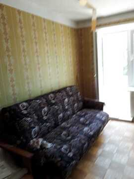 1-комн. квартира Дедовск ул. Комарова, д.14 - Фото 3