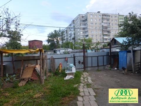 Продам сад в СНТ Любитель-3 - Фото 3
