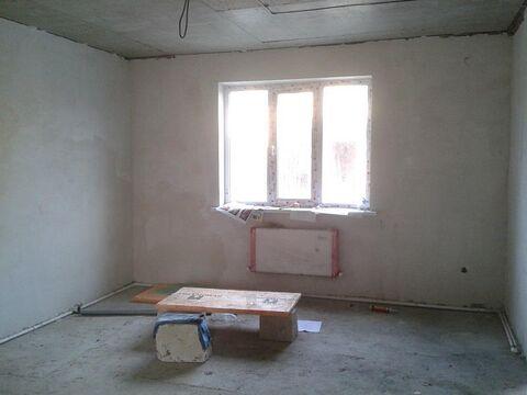 Продажа дома, Яблоновский, Тахтамукайский район, Тургеневское шоссе . - Фото 1