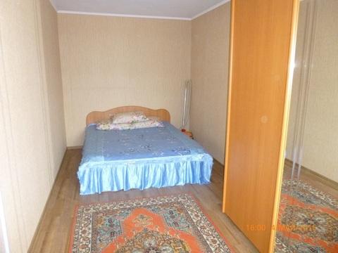2-х комнатная квартира по ул. Пермякова 10 - Фото 5
