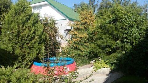 Продается Дом ул. Октябрьская - Фото 2
