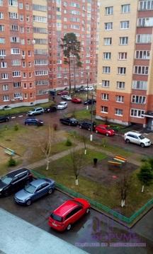 1 кв-ра Королев ул. Мичурина, д.27, корпус 5. 5/10 к, 44 м. Все есть - Фото 1