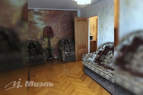 Продажа квартиры, м. Алтуфьево, Ул. Лескова - Фото 2