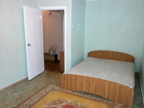Продам 2-х ком квартиру пр-т Калинина 19 - Фото 1