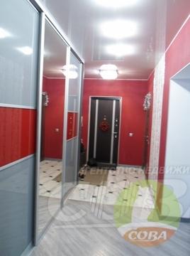 Продажа квартиры, Тюмень, Малая Боровская - Фото 4