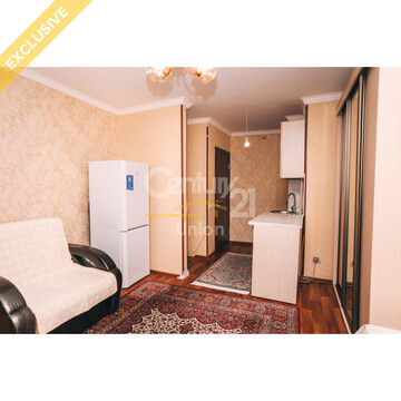 Продаеться 1 комнатная квартра по адресу победы 14 Б - Фото 3