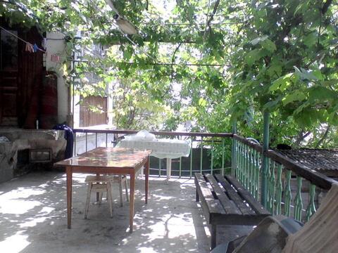 Дом ул. Авдеева - Фото 3