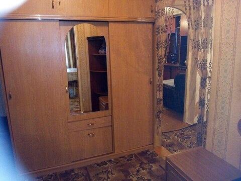 Сдается 2 к квартира в Московской области, в Пушкинском районе - Фото 3