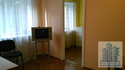 Аренда квартиры, Екатеринбург, Ул. Первомайская - Фото 2