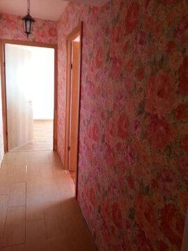 Продам видовую 2-х комнатную квартиру на Выборгском ш. 23к.2 - Фото 4