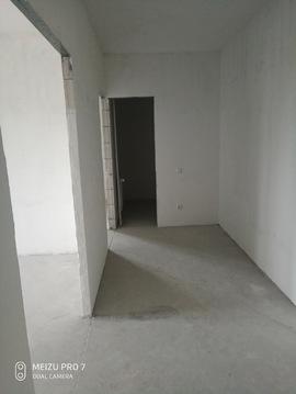 3х-комнатная квартира на Московском пр.(88м2) - Фото 3